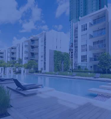 Orlando Real Estate Attorney Florida Condo And Hoa